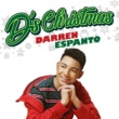 Darren Espanto My Grown-Up Christmas List