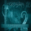 My Dying Bride Sear Me Mcmxc111