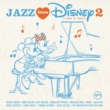 アンジェリーク・キジョー Jazz Loves Disney 2 - A Kind Of Magic