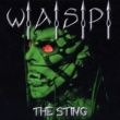 W.A.S.P. The Sting
