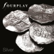 Fourplay Quicksilver