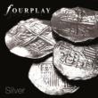 Fourplay Silver