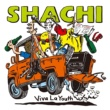 SHACHI Viva La Youth