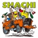 SHACHI Viva La Youth