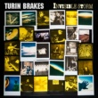 Turin Brakes Everything All at Once