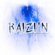 As'257G RAIZI'N (feat. がくっぽいど)