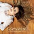 Giovannine