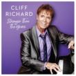 Cliff Richard Stronger Thru the Years