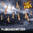 Classic The Fist Alles nur geklaut