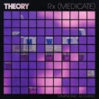 Theory Of A Deadman Rx (Medicate) [Symphonic Acoustic]