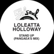 Loleatta Holloway Stand Up! (Pangaea's Mix)