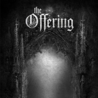 The Offering The Offering - EP