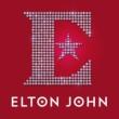 エルトン・ジョン Diamonds [Deluxe]