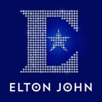 エルトン・ジョン Diamonds