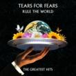 ティアーズ・フォー・フィアーズ Rule The World: The Greatest Hits