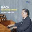 Helmut Walcha 15 Two-Part Inventions, BWV 772-786: No. 1 in C Major, BWV 772