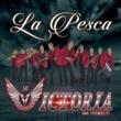 La Victoria de Mexico Mi Casita