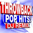 DJ Remix Factory Someone Like You (DJ Remixed)