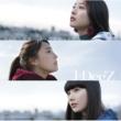 J☆Dee'Z ひとひらの涙 / カラフルジャンプ