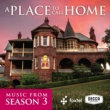 アンドラーシュ・シフ A Place To Call Home [Season 3 / Original TV Soundtrack]
