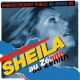 Sheila Sheila au Zénith 85 (Live)
