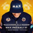 Max Pezzali Duri da battere (feat. Nek & Francesco Renga) [Radio Edit]