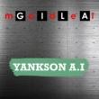 Ita Purnamasari & Yankson A.I. Rindu Sampai Mati
