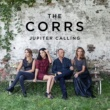 The Corrs Butter Flutter