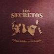 Los Secretos Déjame (Remaster 2017)