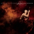 Annie Lennox Smithereens