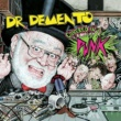 The Misfits Dr. Demento Covered in Punk
