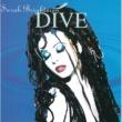 Sarah Brightman Dive