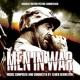 Elmer Bernstein Men in War (Original Soundtrack Recording)