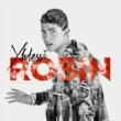 ロビン/Tommy Lindgren Lentoon (feat.Tommy Lindgren)
