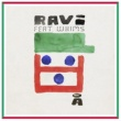 Ravi/Whims Å (feat.Whims)