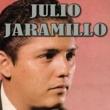 Julio Jaramillo Odiame