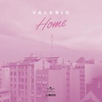 ValerioBR Home