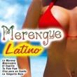 Grupo Merenguísimo La Morena