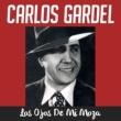Carlos Gardel Otario Que Andas Penando