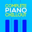 Alfred Brendel Waltzes, Op. 39: No. 16 in D Minor
