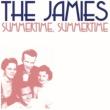 The Jamies Summertime, Summertime