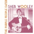 Sheb Wooley The Purple People Eater