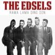 The Edsels Rama Lama Ding Don