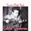 Eddie Cochran Twenty Flight Rock