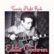 Eddie Cochran Twenty Flight Rock