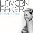 Lavern Baker I Cried a Tear