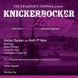 Victor Garber September Song