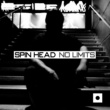 Spin Head No Limits