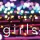 五反田タイガー girls
