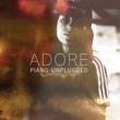 Amy Shark Adore (Piano Unplugged)